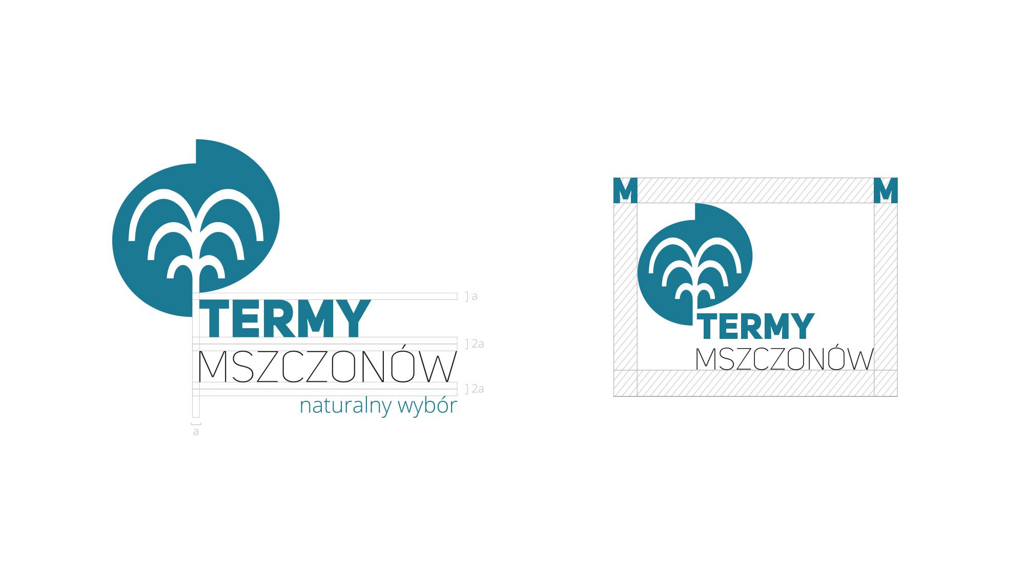 termy_mszczonów_2