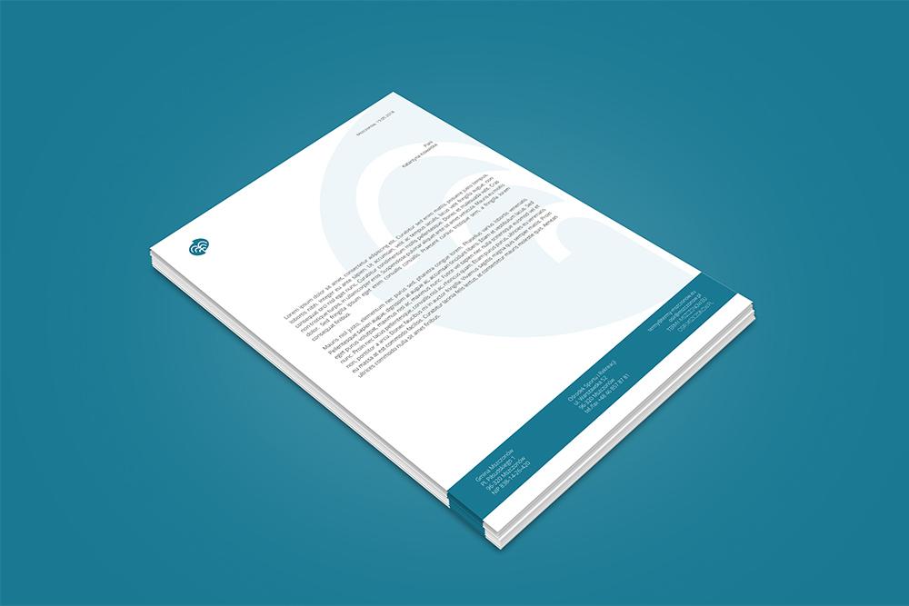 termy_papier