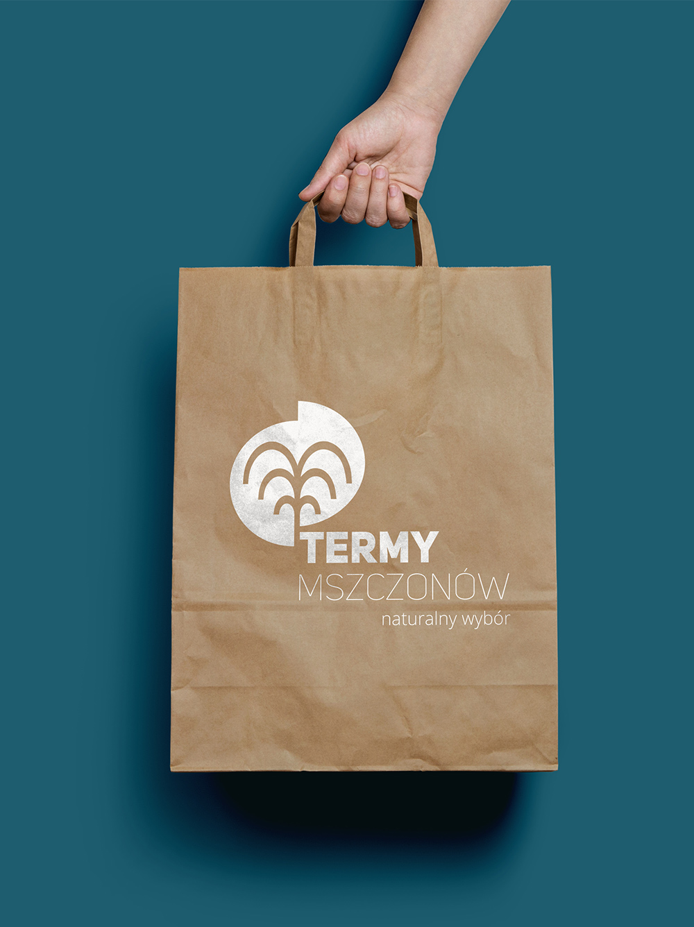 termy_torba