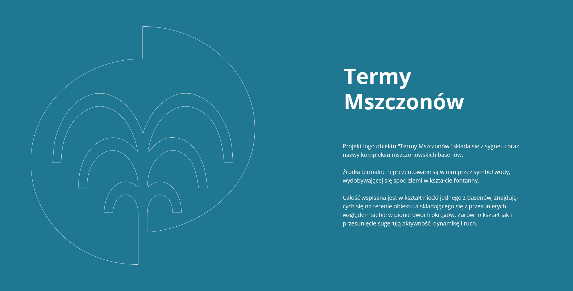 termy_mszczonów_3